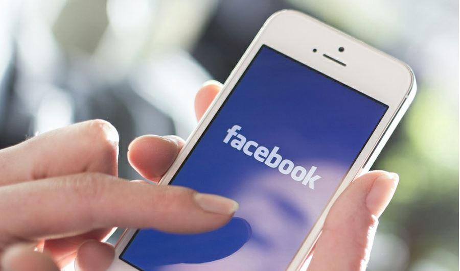Facebook-Video-Download